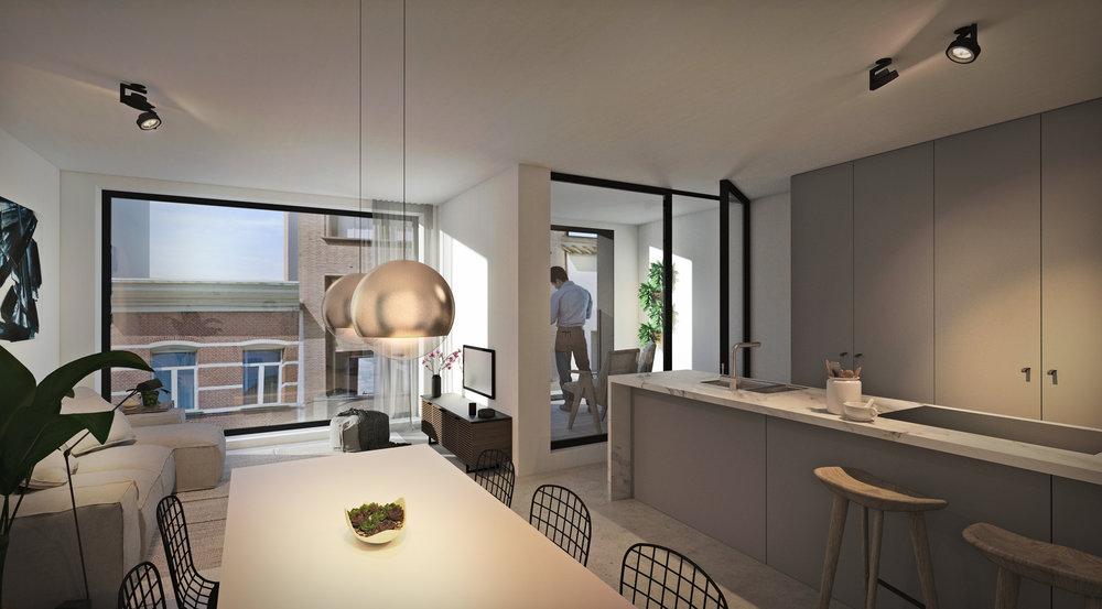 appartement_2.jpg
