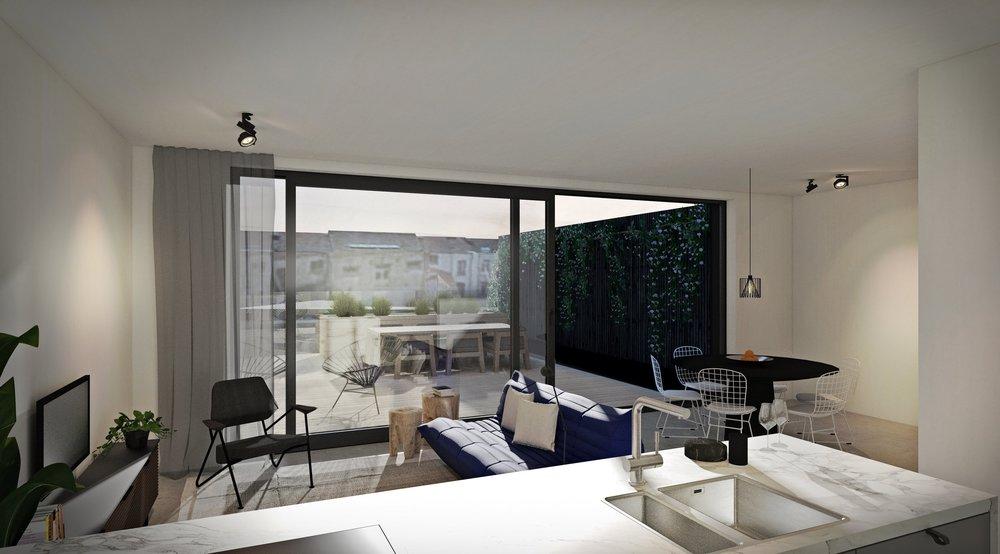 appartement_1 (2).jpg