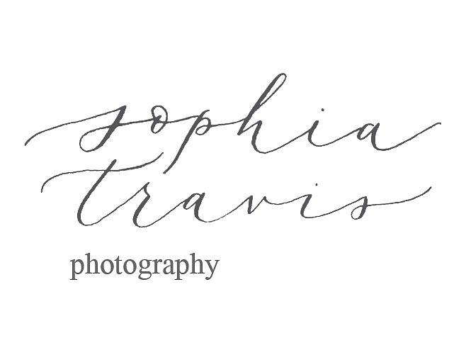 Sophia Travis Photography