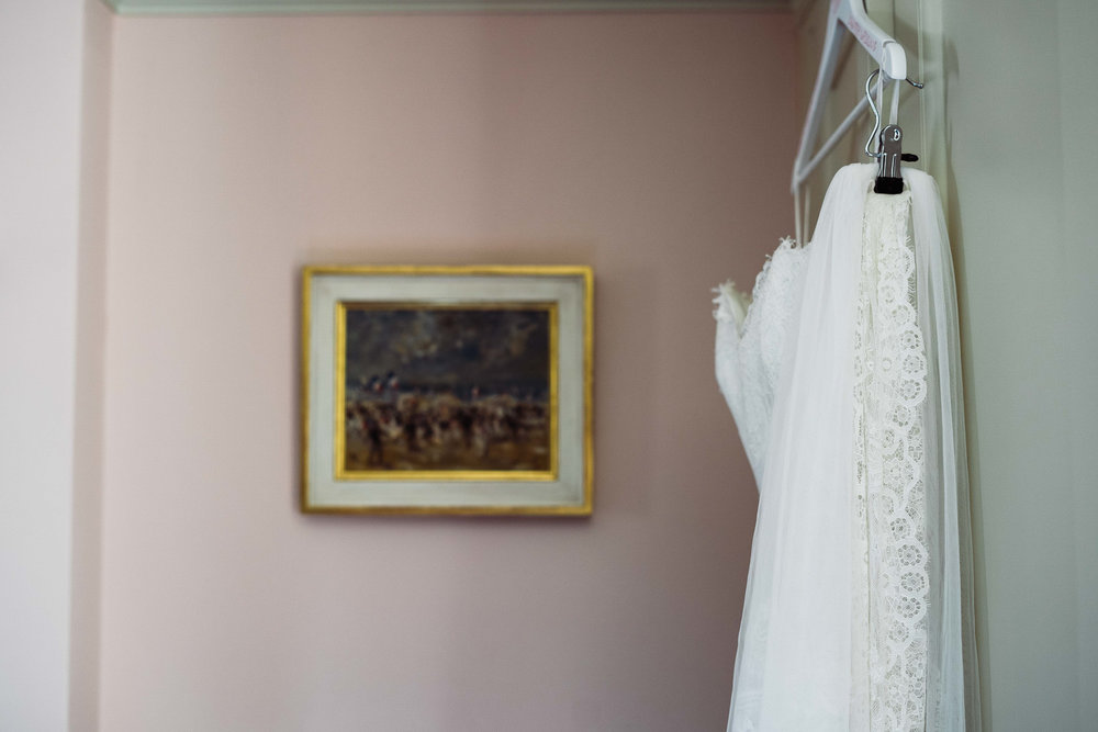 Lewes summer wedding-7.jpg