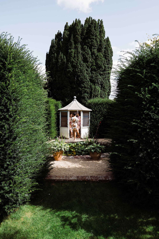 Lewes summer wedding-23.jpg