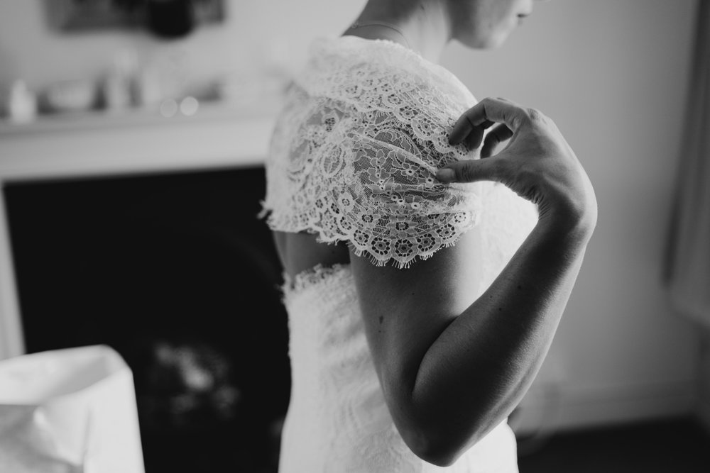 Lewes summer wedding-76.jpg