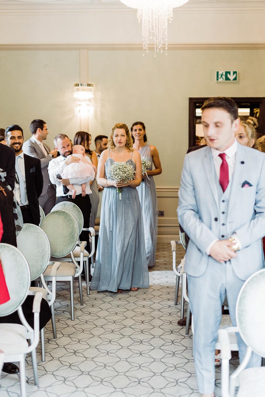 Lewes summer wedding-107.jpg