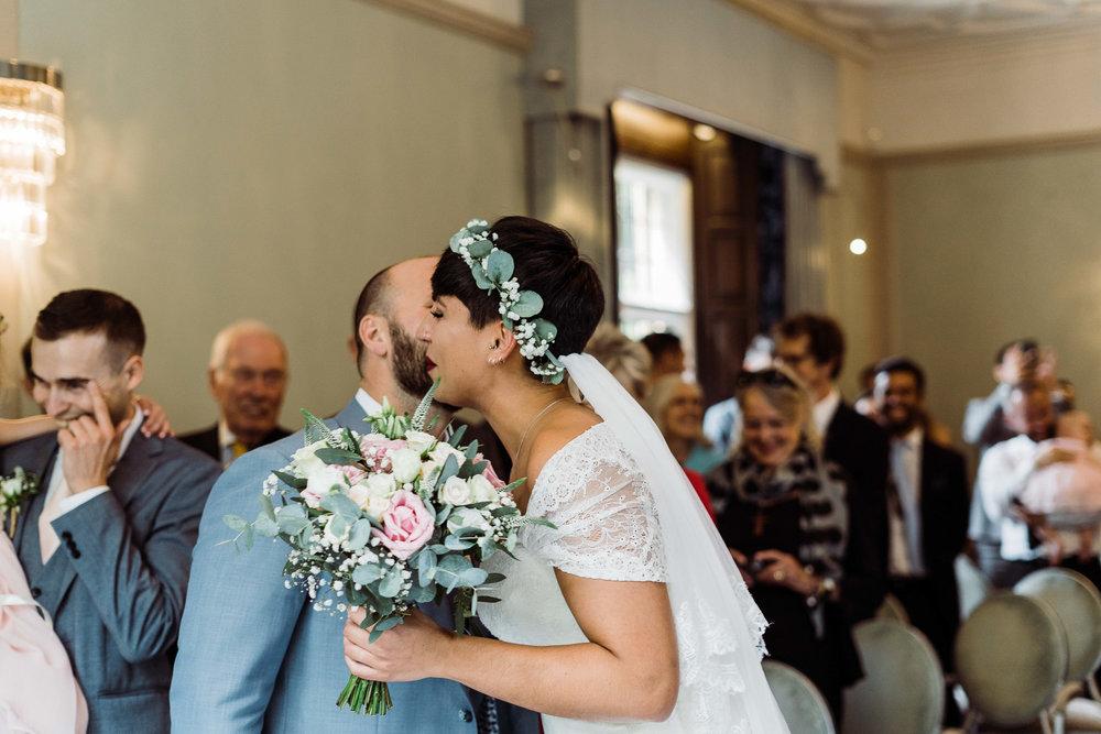Lewes summer wedding-117.jpg