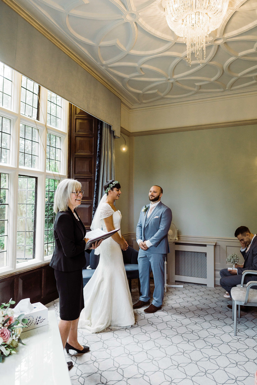 Lewes summer wedding-135.jpg