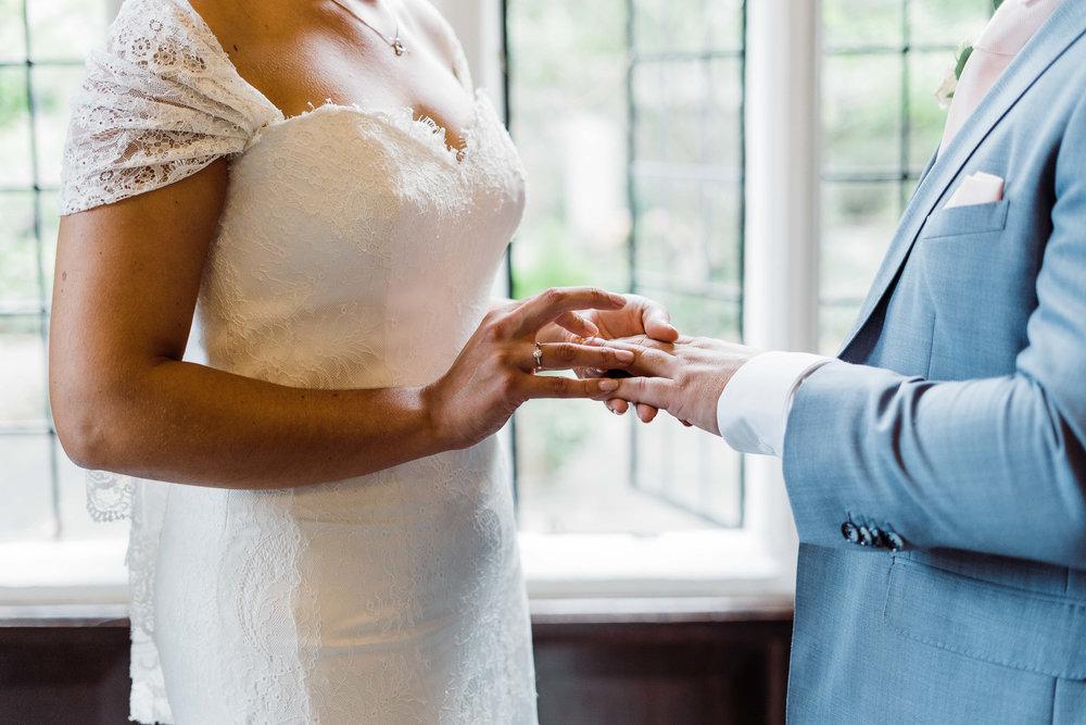 Lewes summer wedding-155.jpg