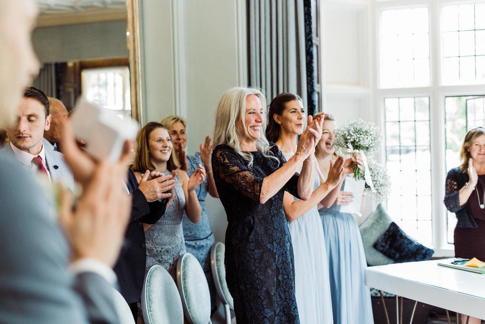 Lewes summer wedding-179.jpg
