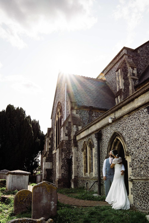 Lewes summer wedding-330.jpg