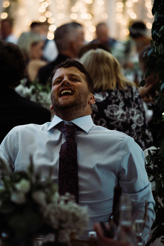 Lewes summer wedding-342.jpg