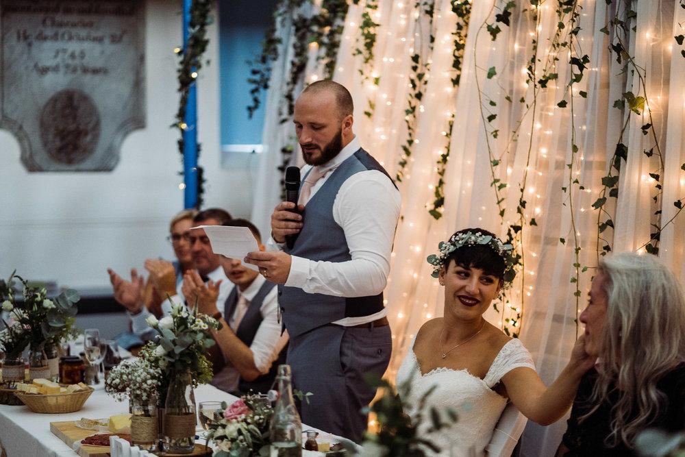 Lewes summer wedding-380.jpg