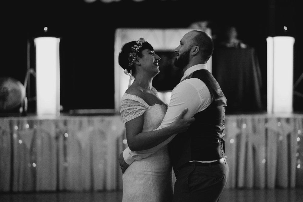 Lewes summer wedding-573.jpg