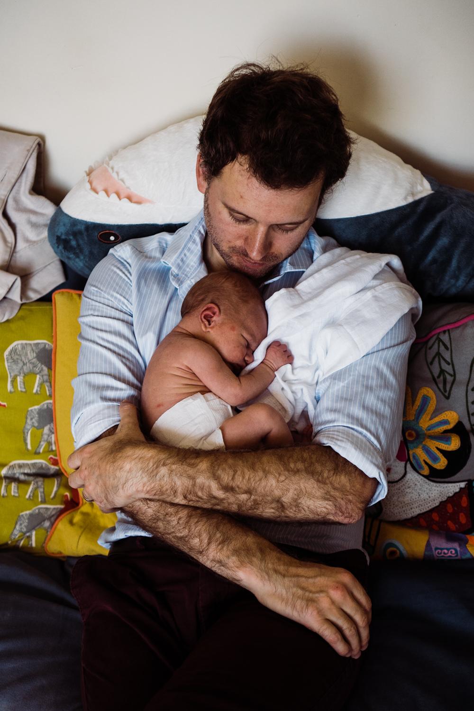 Newborn lifestyle-55.jpg
