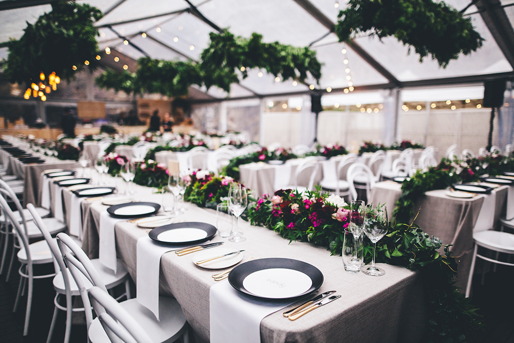 Wedding-Catering-Ultimo-Catering-Events-21.jpg