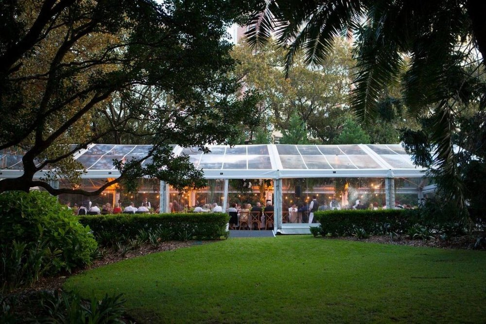 SetWidth1920-10m-Marquee-clear-roof.jpg