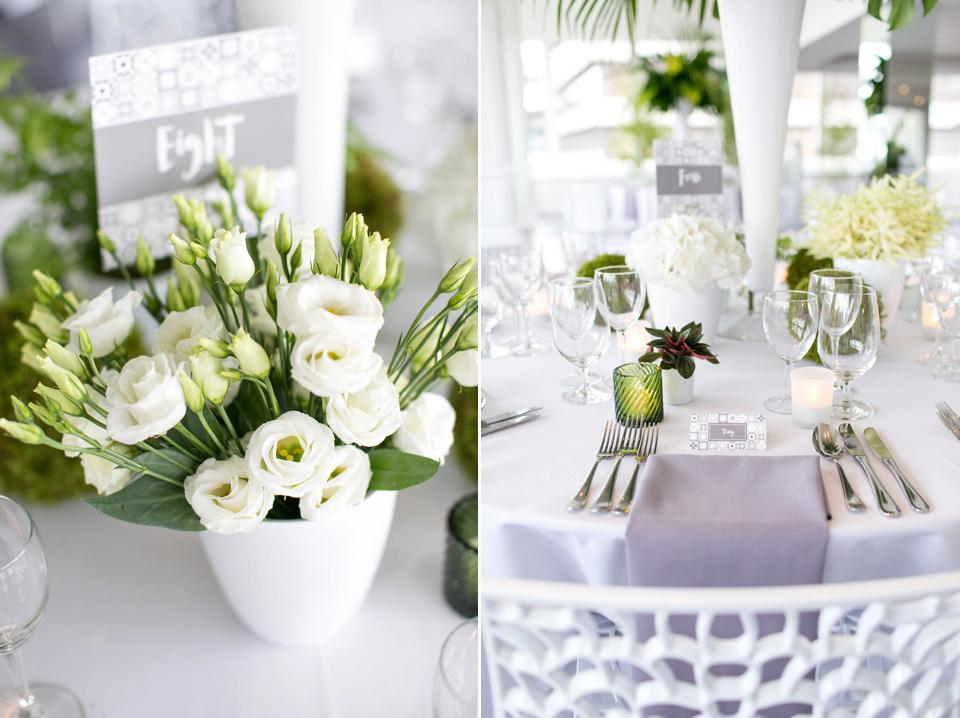 wpid384030-city-chic-london-river-rooms-wedding-54.jpg
