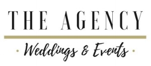 The Agency Weddings & Events
