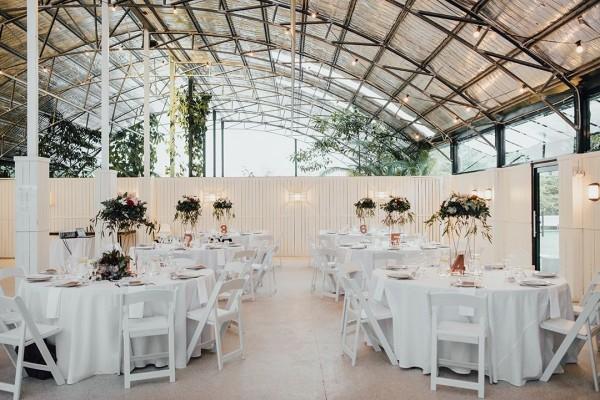 sol-gardens-rustic-wedding-gold-coast-600x400.jpg