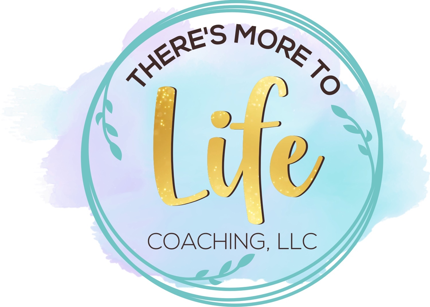 There's More to Life Coaching