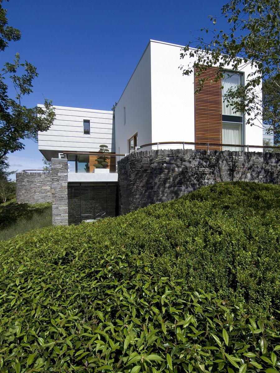 rpp-architects-house-on-belfast-lough-01.jpg