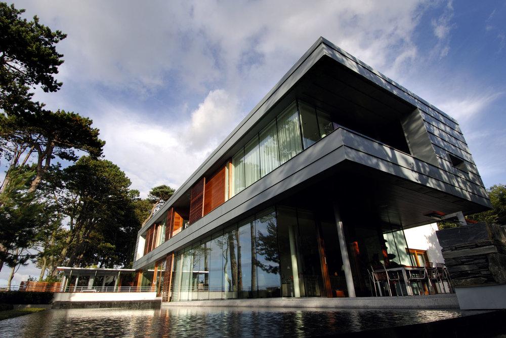rpp-architects-house-on-belfast-lough-02.jpg