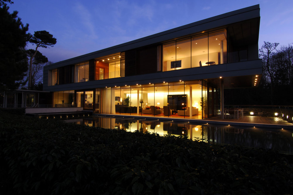 rpp-architects-house-on-belfast-lough-06.jpg