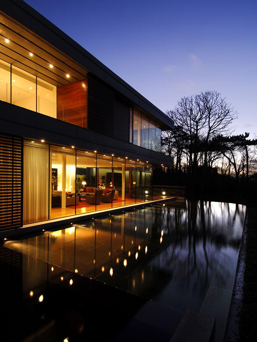 rpp-architects-house-on-belfast-lough-08.jpg