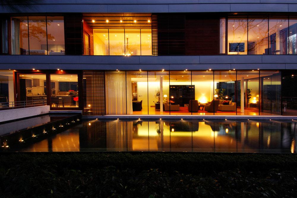 rpp-architects-house-on-belfast-lough-09.jpg