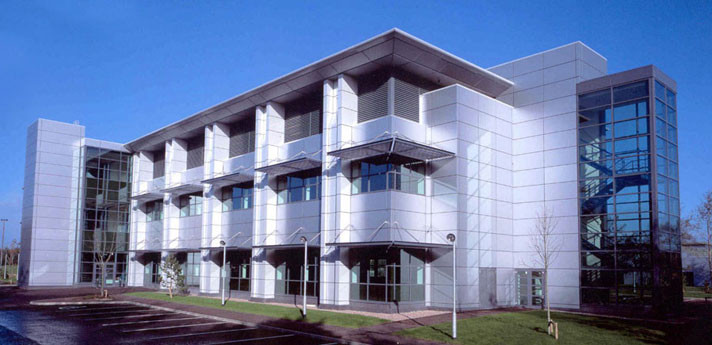 UUJ Science Centre1.jpg