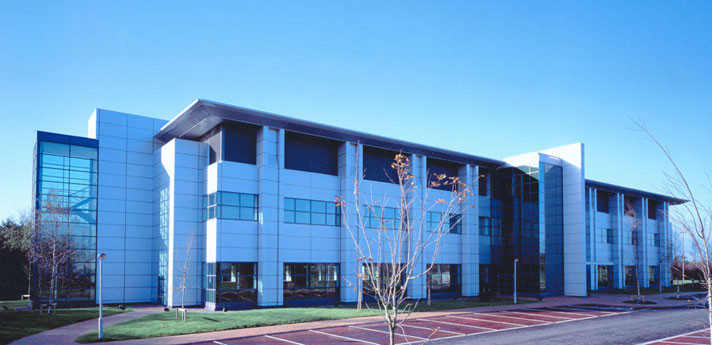 UUJ Science Centre2.jpg