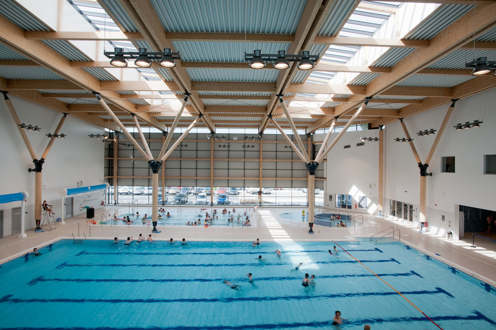 Omagh Leisure Complex 020.jpg