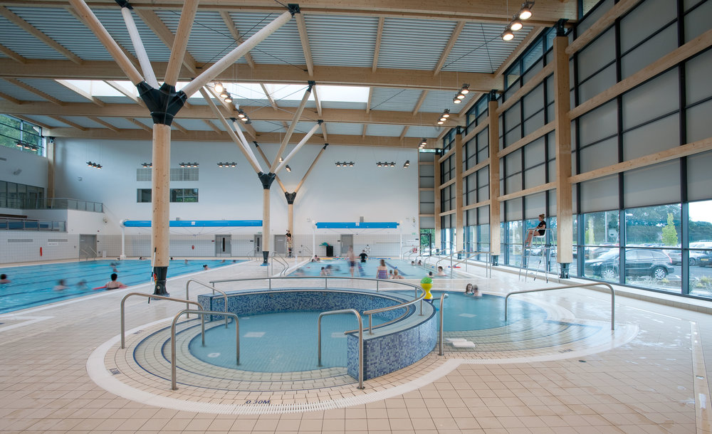 Omagh Leisure Complex 016.jpg