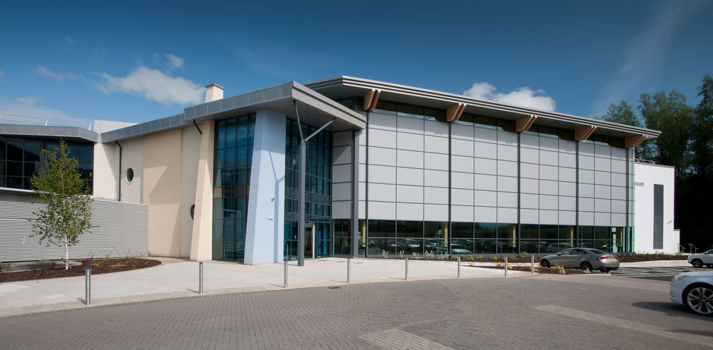 Omagh Leisure Complex 006.jpg