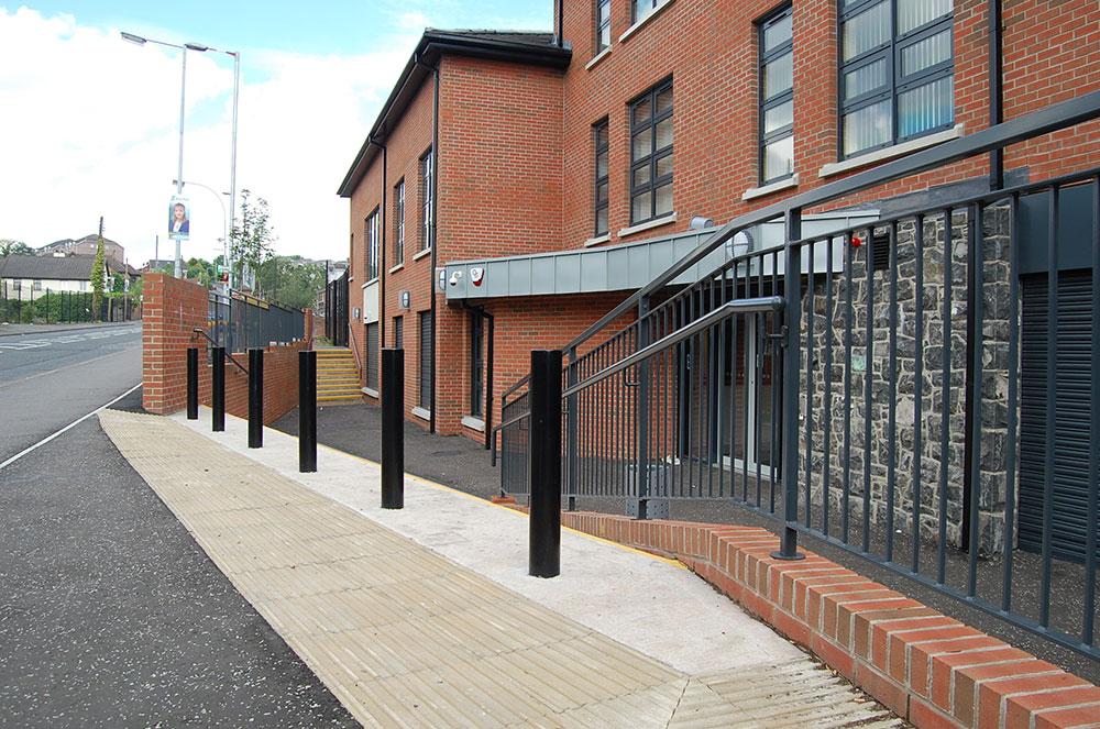Glen-Community-Centre-1.jpg