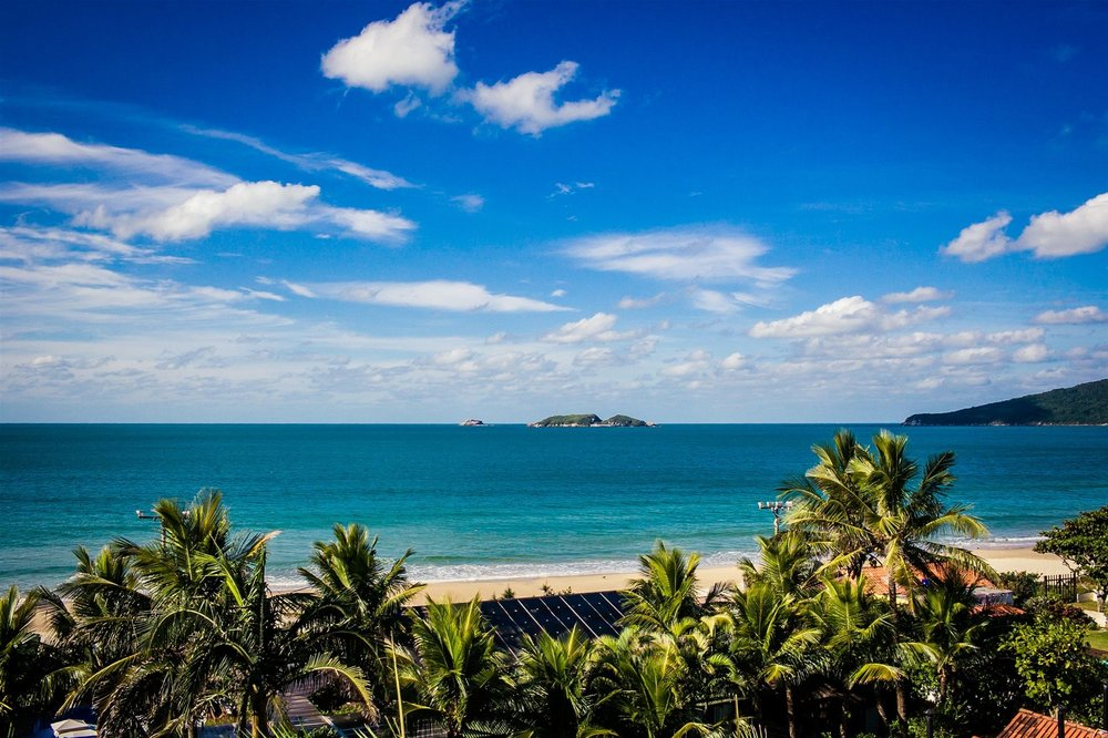 Hoteis Costa Norte_Ingleses.jpg
