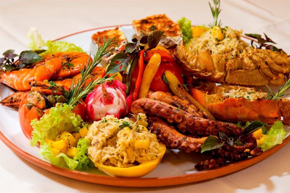Hoteis Costa Norte_Restaurante_1.JPG