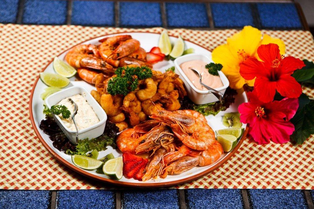 Hoteis Costa Norte_Restaurante_2.jpg