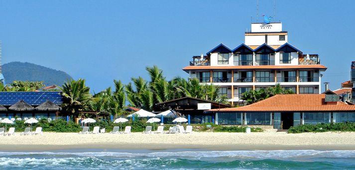 Hoteis Costa Norte_Costa Norte Ingleses.jpg