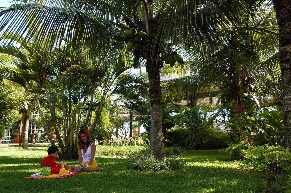 Hotel Costa Norte Ingleses_Lazer.jpg