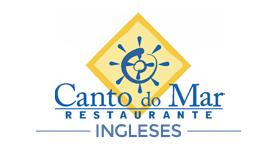 Hotel Costa Norte Ingleses_Restaurante_1.png