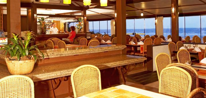 Hotel Costa Norte Ingleses_Restaurante_2.png