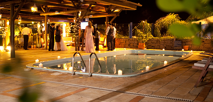 Hotel Costa Norte Ingleses_Eventos.png