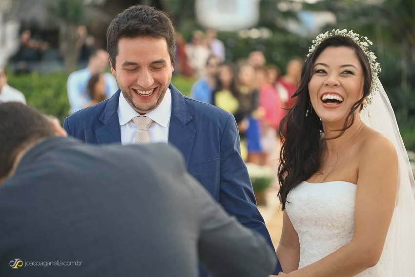 Amanda and André Wedding  VIEW MORE →