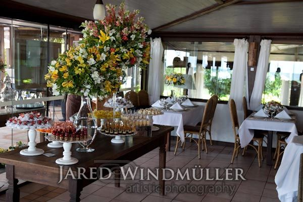 Wedding  VIEW MORE →