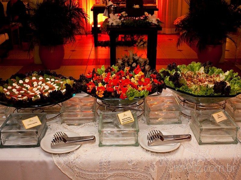 Buffet VIEW MORE →
