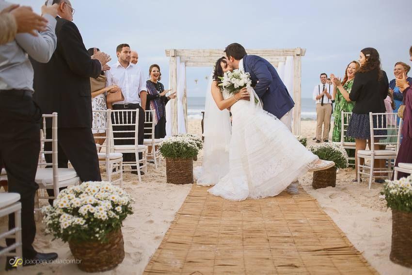 Hotel Costa Norte Ingleses_Casamento-Amanda-e-Andre (4).jpg