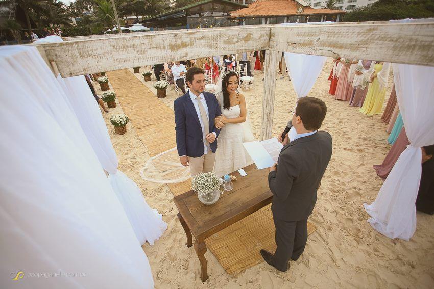 Hotel Costa Norte Ingleses_Casamento-Amanda-e-Andre (17).jpg