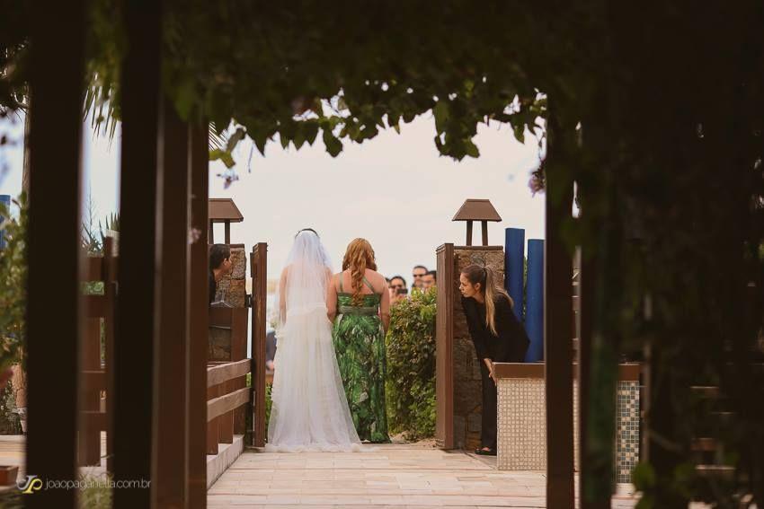 Hotel Costa Norte Ingleses_Casamento-Amanda-e-Andre (13).jpg