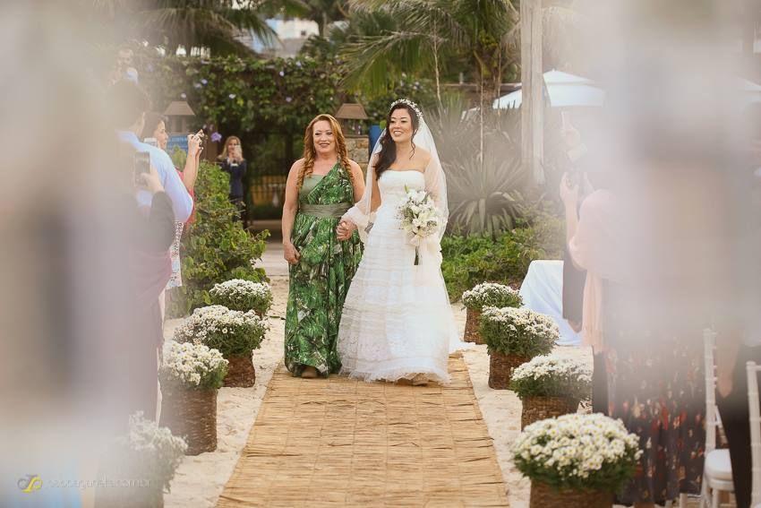 Hotel Costa Norte Ingleses_Casamento-Amanda-e-Andre (12).jpg