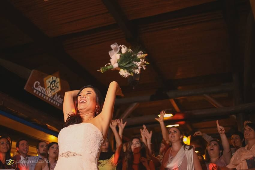 Hotel Costa Norte Ingleses_Casamento-Amanda-e-Andre (20).jpg