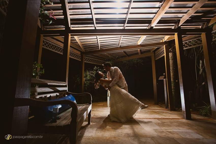 Hotel Costa Norte Ingleses_Casamento-Amanda-e-Andre (19).jpg
